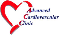 Advanced Cardiovascular Clinic