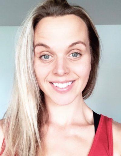 Pamela Greshock Program Director